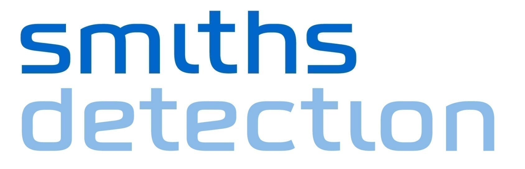 Smiths Detection logo