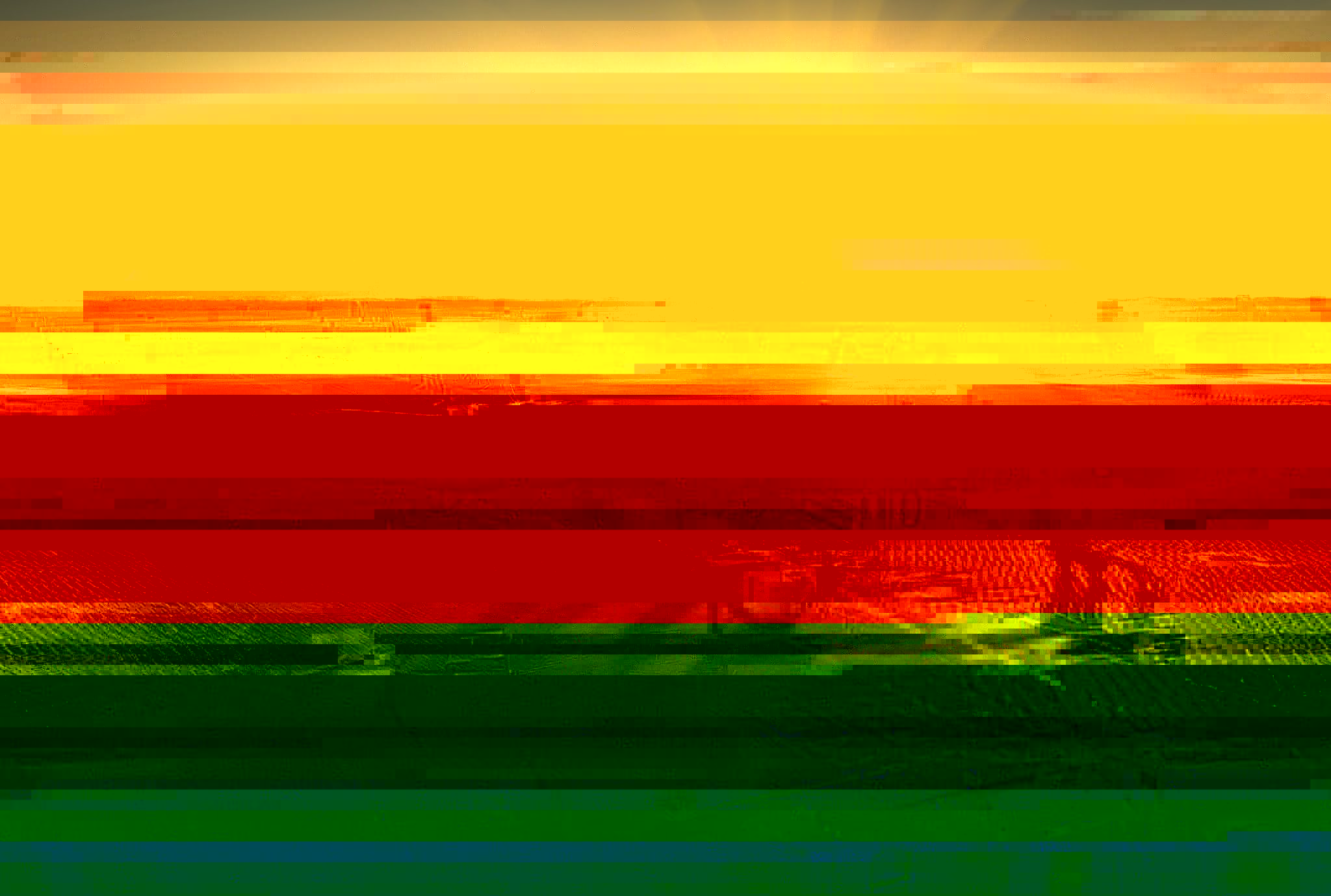 Looking forward to 2020 & beyond: top trends for airports and aviation |